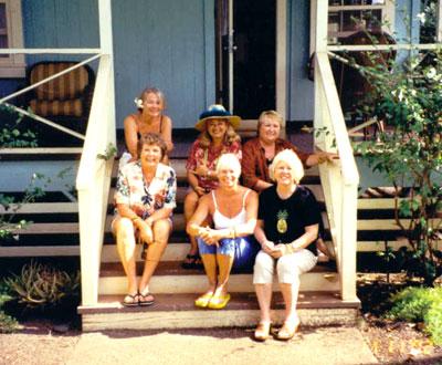 Druženje olakšava život starijim osobama