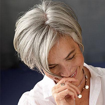 Nova metoda za određivanje menopauze