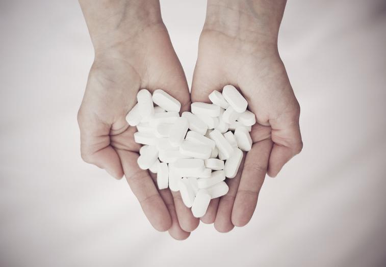 Novi testovi za drogu