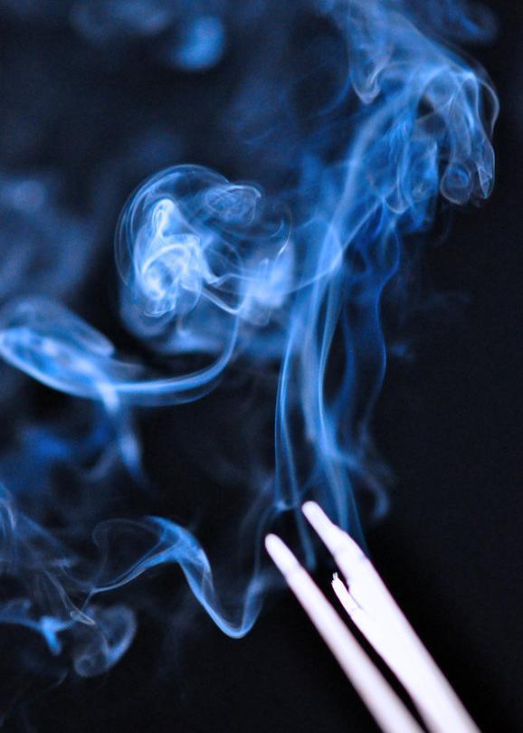 Budućnost bez duvanskog dima