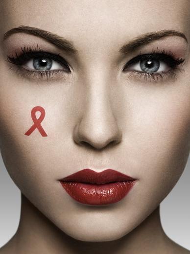 Matične ćelije protiv HIV-a