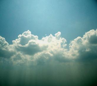 Zagađenost vazduha i zdravlje