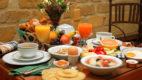 Preskakanje doručka nije zdravo