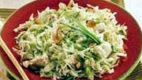 Indijska salata s kupusom