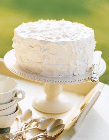 Brza torta s neskafom