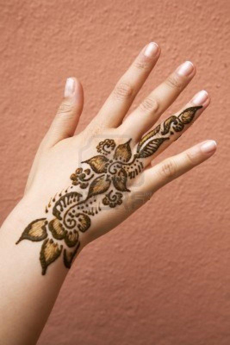 Tetovaža – moda i smernice