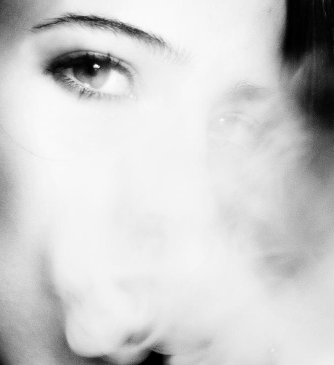 Bolesti organa za disanje
