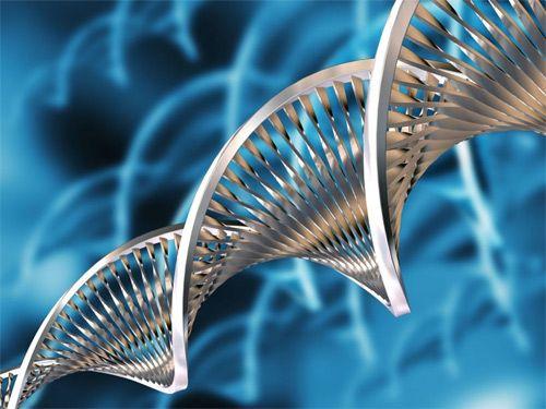 Genomi i savremena medicina