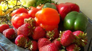 fruit-16663_640