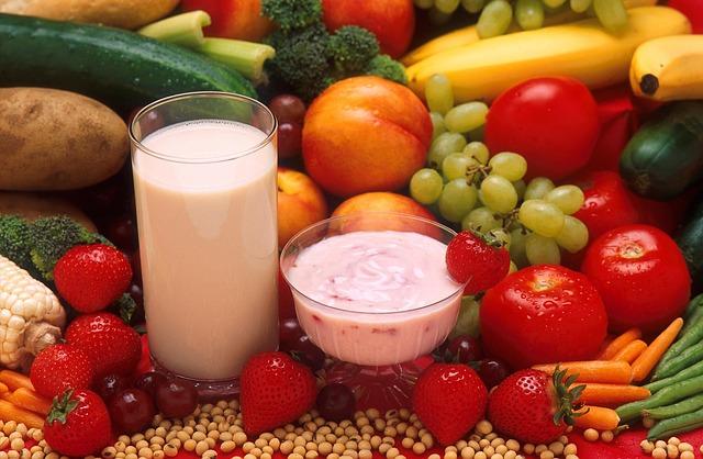Ova namirnica sigurno smanjuje telesnu težinu