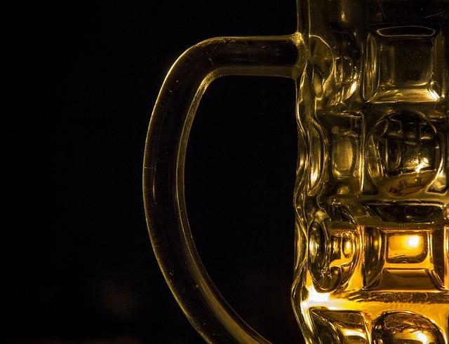 Pivo – nezdravo?