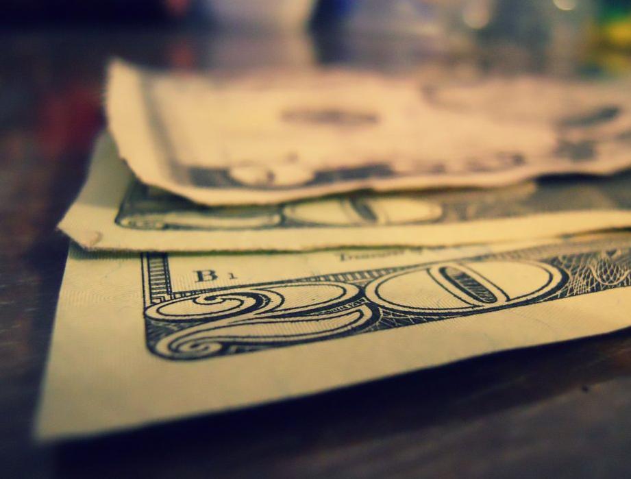 Nove i čiste novčanice
