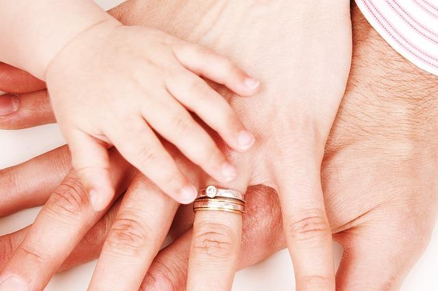 Pomagati u društvu porodice