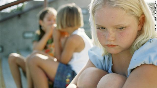 Mladi se plaše gojaznosti