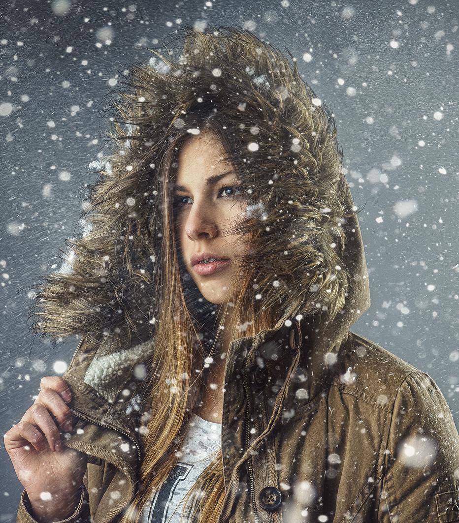 Zimski saveti za zdravlje