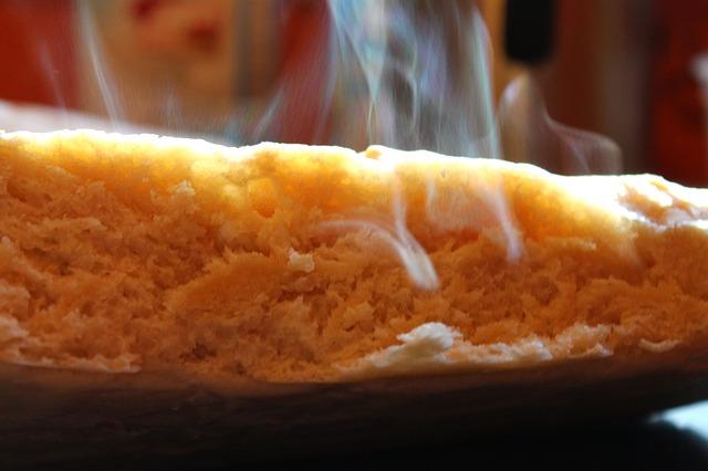 Vasilica – kolač za Srpsku novu godinu