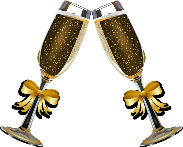 Foto: OpenClips/Pixabay.com