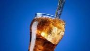 Aspartman – da li je štetan?