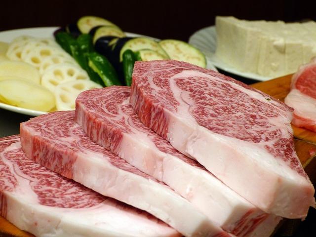 Čili s mesom