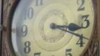 Letnje računanje vremena može poremetiti san