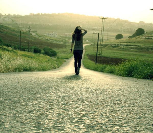 Šetnja pomaže plućnim bolesnicima
