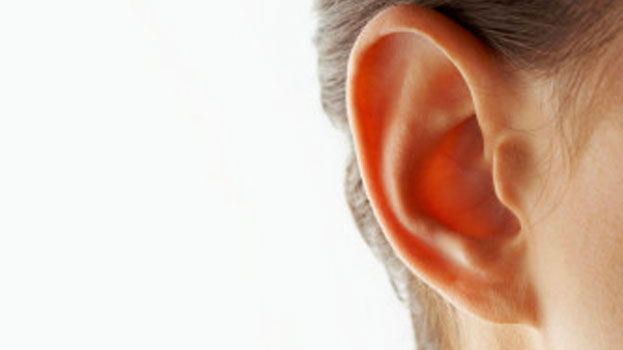 Novi tretmani za zujanje u ušima