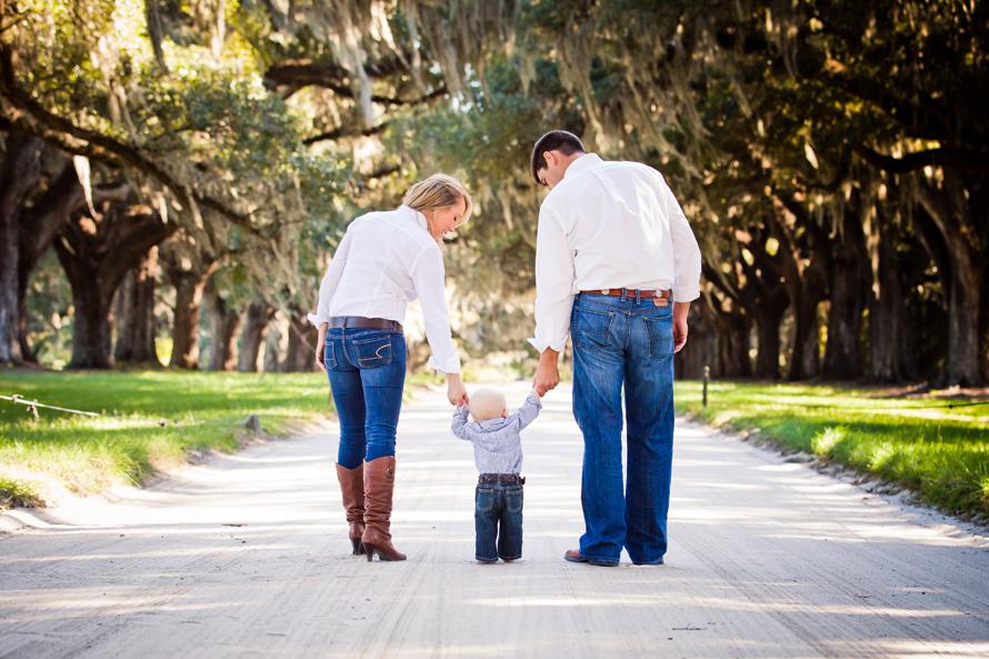 Porodica i sreća deteta