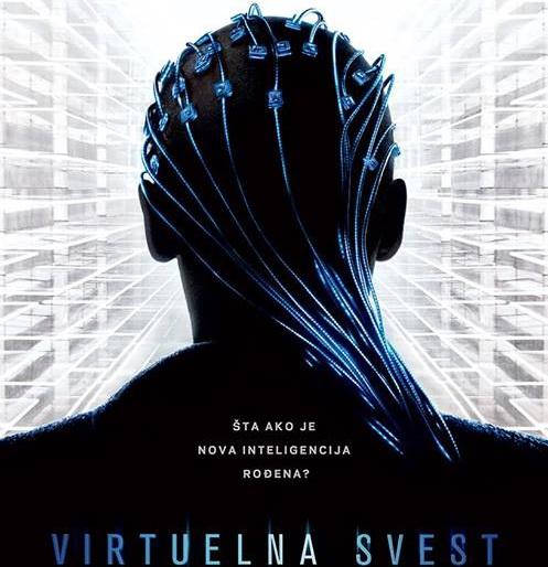Virtuelna svest