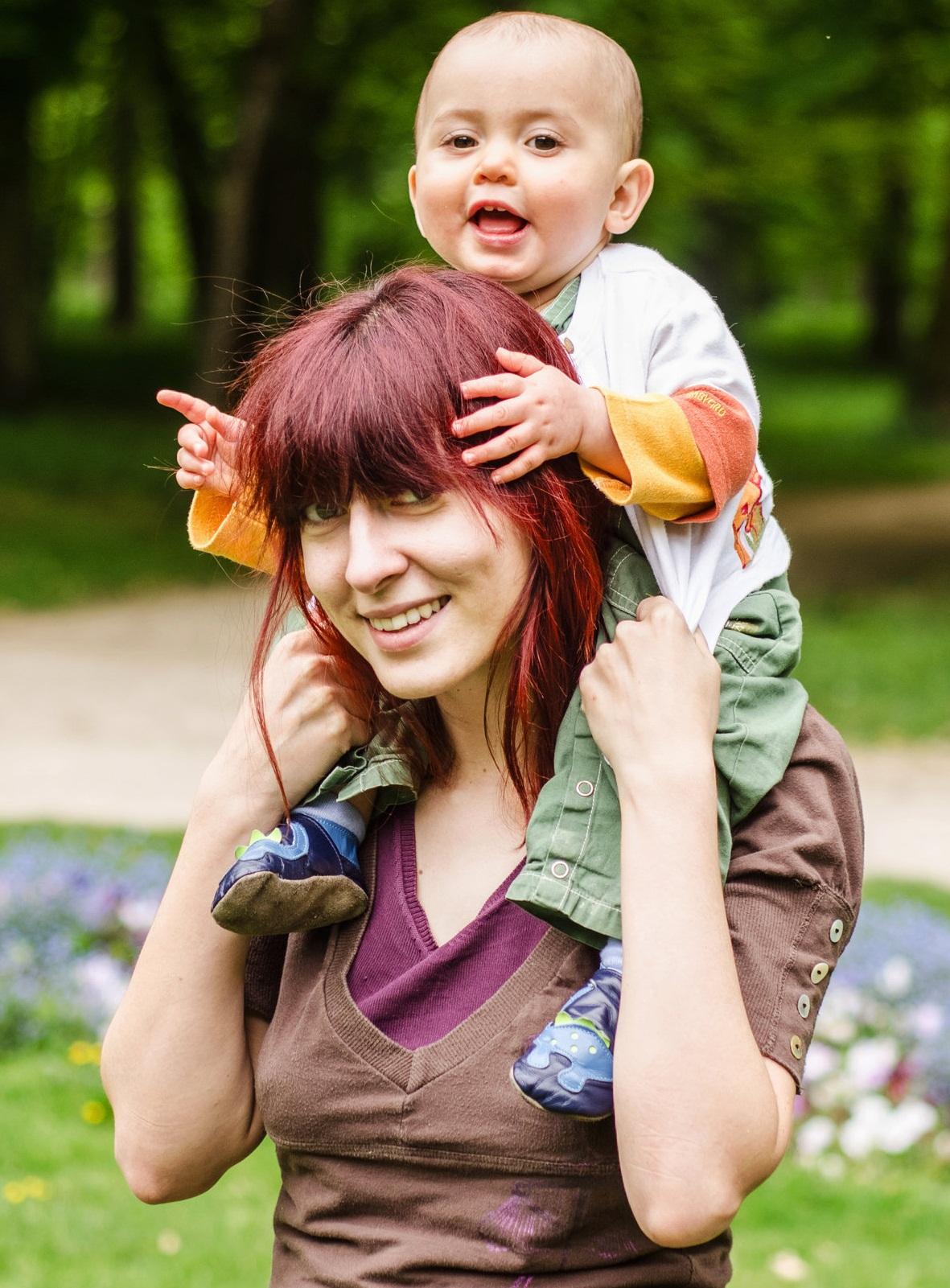 Ishrana pre trudnoće utiče na gene deteta