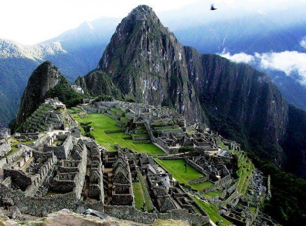mocno-carstvo-inka-u-juznoj-americi