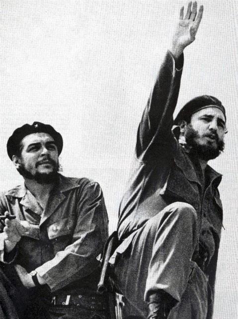 Che-Guevara-And-Fidel-Castro-1197x16001