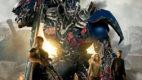 Transformersi - doba izumiranja