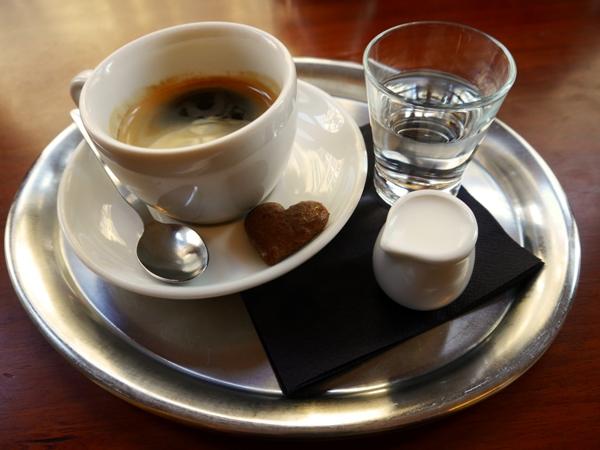 Sve što niste znali o kafi