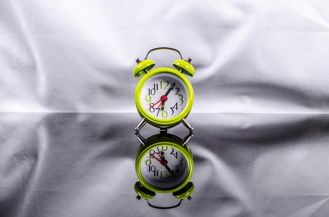 Kako da se lakše probudite?
