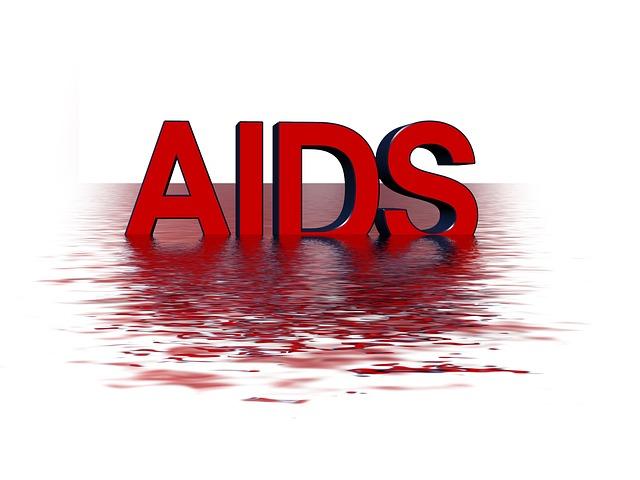 Epidemija AIDS-a jenjava