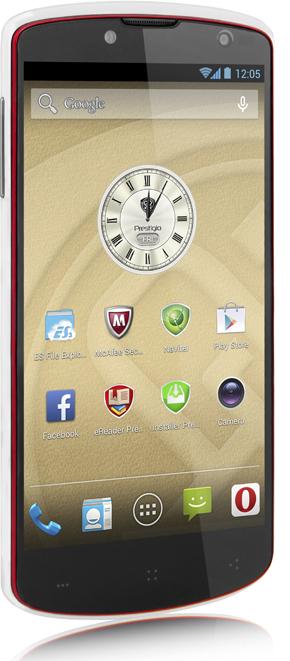 Prestigio-MultiPhone-7500_