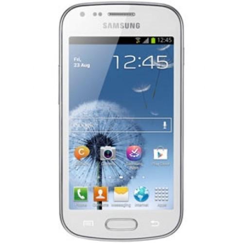 Samsung Galaxy Trend Plus S7580-500x500