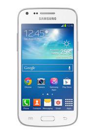 Samsung core plus_