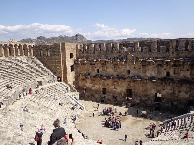 Dragulji drevnog sveta koje bi obavezno trebalo da vidite (foto)