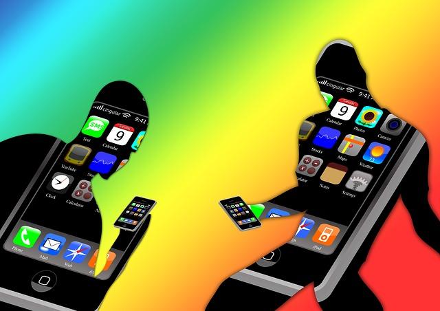 Evo kako da vaš android telefon radi brže i bolje