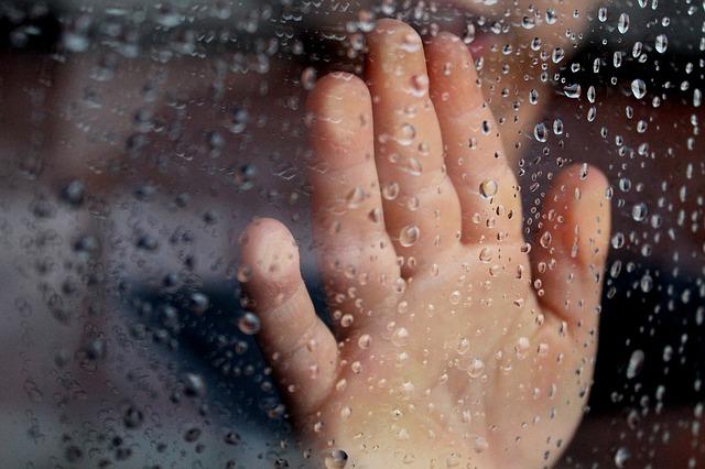 Još jedan kišni dan pred nama