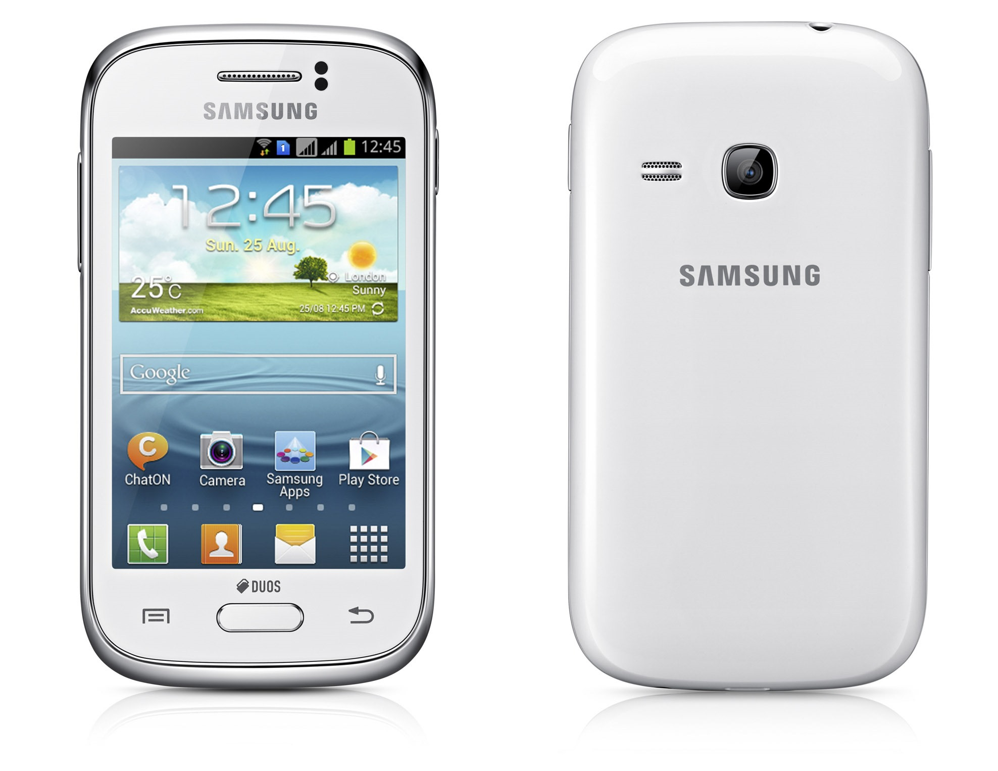 samsung_young