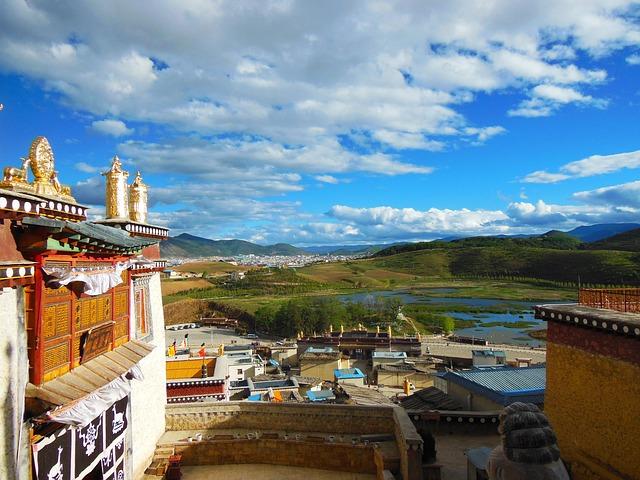 Tibetanci nisu ljudi, tvrde naučnici!
