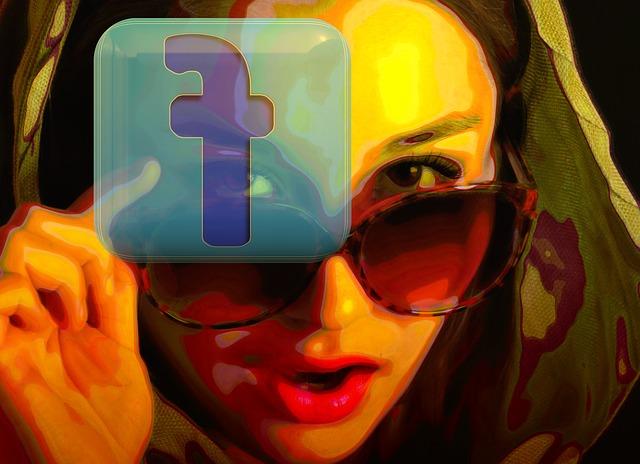 Internet bonton – pravila online ponašanja