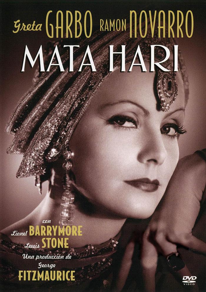 Mata_Hari-Caratula