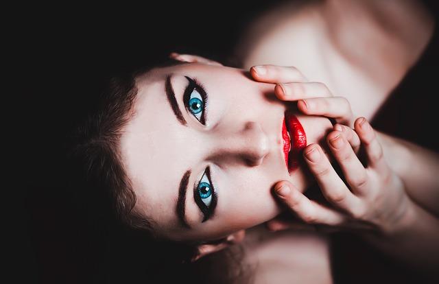 Foto: jura-photography/pixabay.com