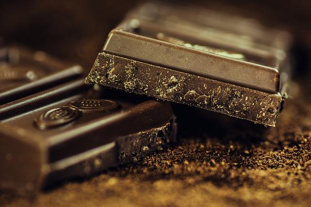 Zašto je zadnja kockica čokolade najslađa?
