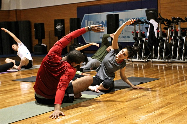 Trikovi za lakše vežbanje