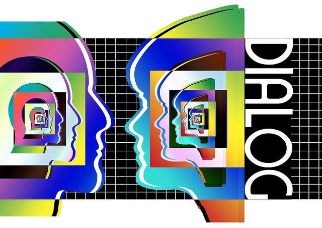 Foto: geralt/pixabay.com