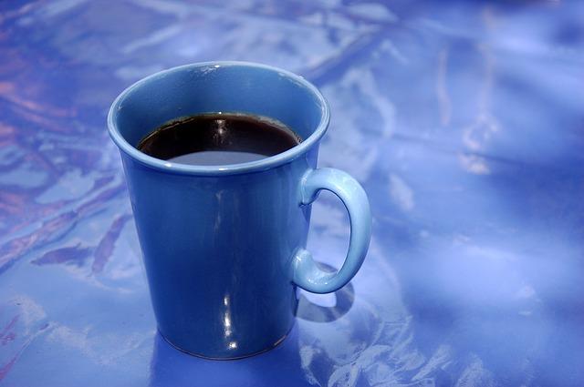 Kafopije su u manjem riziku od ove smrtonosne bolesti